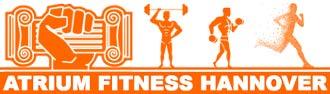 Logo web header 330